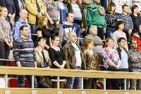 Кубок Тульской области по восточному боевому единоборству (сётокан)., Фото: 7