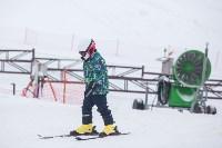 День снега в Некрасово, Фото: 42