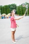 День рождения Белоусовского парка, Фото: 6