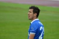 «Арсенал»-«Динамо». Тула. 17 августа 2014 год., Фото: 10