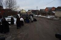 Спецоперация в Плеханово 17 марта 2016 года, Фото: 69