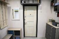 Системы хранения от Леруа Мерлен, Фото: 18