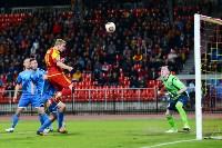 «Арсенал» Тула - «Сибирь» Новосибирск - 3:1., Фото: 55
