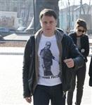 Субботник в Комсомольском парке с Владимиром Груздевым, 11.04.2014, Фото: 9