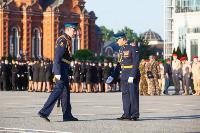 Репетиция военного парада 2020, Фото: 31