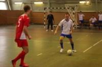 Чемпионат Тулы по мини-футболу среди любителей., Фото: 2