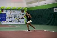 Теннисный турнир Samovar Cup, Фото: 20