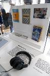 Музей без экспонатов: в Туле открылся Центр семейной истории , Фото: 52
