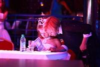 Алина Чилачава представит Тулу на шоу «Топ-модель по-детски», Фото: 182