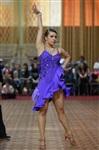 Танцевальный праздник клуба «Дуэт», Фото: 89