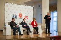 Владимир Машков в Туле, Фото: 10