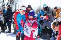 Лыжня России-2020, Фото: 104