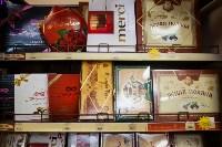 Конфетки-бараночки, Фото: 39