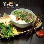 Фо-Бо, кафе вьетнамской кухни, Фото: 21