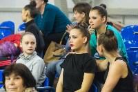 Соревнования по художественной гимнастике 31 марта-1 апреля 2016 года, Фото: 83