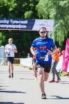 Essity Тульский полумарафон собрал 850 спортсменов со всей России, Фото: 19