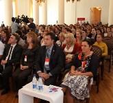 В Туле выбрали лучшие проекты молодых предпринимателей, Фото: 8