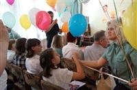 Судебные приставы подарили сиротам домашний кинотеатр, Фото: 6