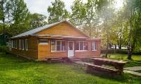 Летние лагеря для детей в Туле: куда записаться?, Фото: 11
