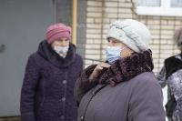 В Щекино УК пыталась заставить жителей заплатить за капремонт больше, чем он стоил, Фото: 12
