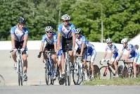 Первенство России по велоспорту на треке., Фото: 30