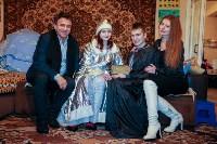 """Злата Мартынова и проект """"Через тернии к звездам"""", Фото: 12"""