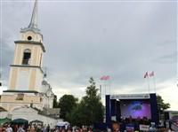 Фестиваль крапивы 2013, Фото: 25