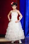 Мисс Барби-2014, Фото: 77