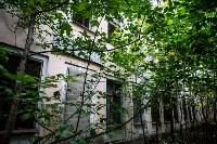 Из взорванного в центре Тулы банкомата похитили более 2 миллионов рублей, Фото: 8