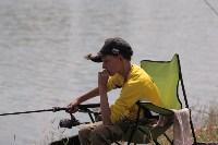 Кубок Тульской области по рыболовному спорту, Фото: 31