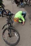 Велопарад в Туле, Фото: 91