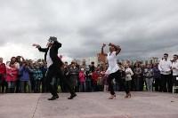 День города-2015 на набережной Упы, Фото: 33