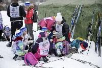 Лыжная России-2019, Фото: 30
