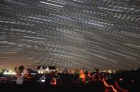 Звездное небо Куликова поля, Фото: 1