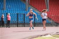 Региональное первенство по легкой атлетике. 13 мая 2014, Фото: 34