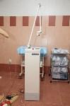Гинекологические клиники Тулы, Фото: 3
