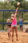 Пляжный волейбол в Барсуках, Фото: 12