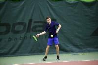 Теннисный турнир Samovar Cup, Фото: 33