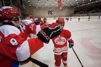 Хоккейный турнир EuroChemCup, Фото: 160
