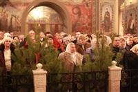 Рождественские богослужения, Фото: 35