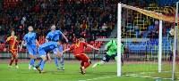 «Арсенал» Тула - «Сибирь» Новосибирск - 3:1., Фото: 56