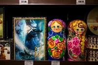 Конфетки Бараночки, Фото: 19