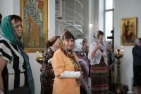 Колокольня Свято-Казанского храма в Туле обретет новый звук, Фото: 4