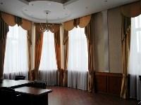 ШиК: Шторы и Карнизы, салоны штор, Фото: 6
