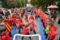 "Детский праздник ""Арсенала"", Фото: 60"