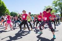 Essity Тульский полумарафон собрал 850 спортсменов со всей России, Фото: 110