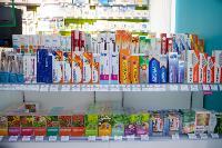 В каких аптеках Тулы всегда полный ассортимент?, Фото: 9