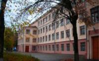 Гимназия №13, Фото: 1