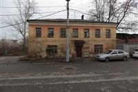 Ул. Союзная, 4, Фото: 37