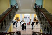 В Туле открылась выставка Кандинского «Цветозвуки», Фото: 19